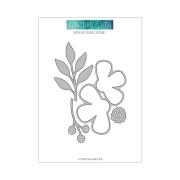 コンコード&ナインス Fresh Cut Florals Edition 1