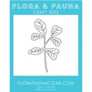 フローラ&フォーナ Fig Leaf Plant ダイ