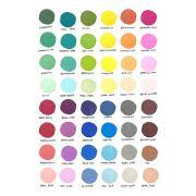 ピンクフレッシュスタジオ Premium dye ink
