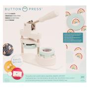 WRMK ツール - Button Press Kit